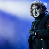 Slipknot live 2019 Rock Im Park