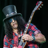 Slash live 2019 Rock Im Park