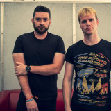 Kodaline interview