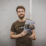 Hands Like Houses interview