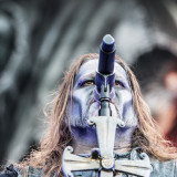 Powerwolf Mystic Polsko 2019