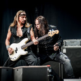 Gamma Ray Masters of Rock 2019