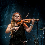 Eluveitie Masters of Rock 2019