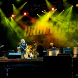 Uriah Heep live Masters of Rock 2019