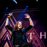 Amaranthe live Masters of Rock 2019