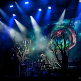 Avantasia Masters of Rock 2019