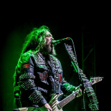 Soulfly live Masters of Rock 2019