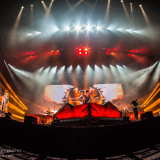 Within Temptation live Mystic Polsko 2019