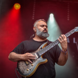 Animals as Leaders Brutal Assault 2019
