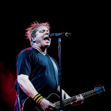 The Offspring live 2019