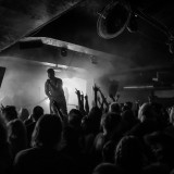 Imminence live 2020